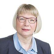 Marin Rasmussen