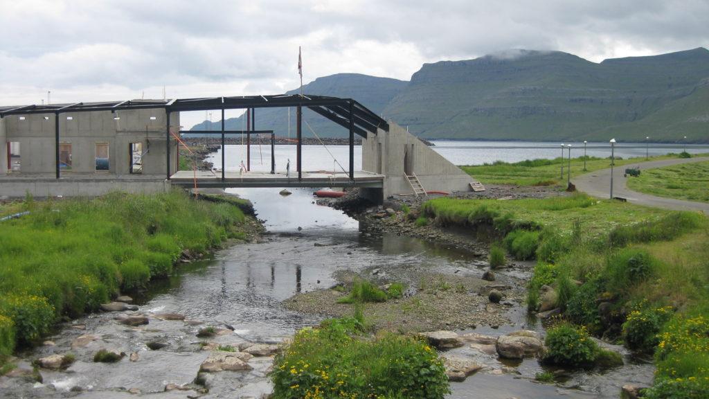 Býráðshús (1)