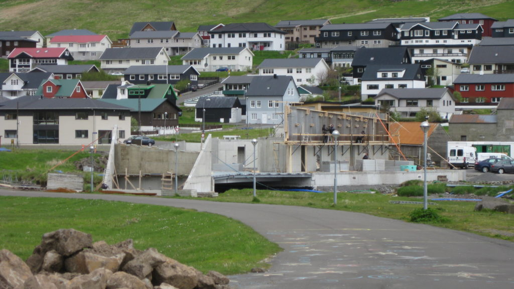 Býráðshús (2)