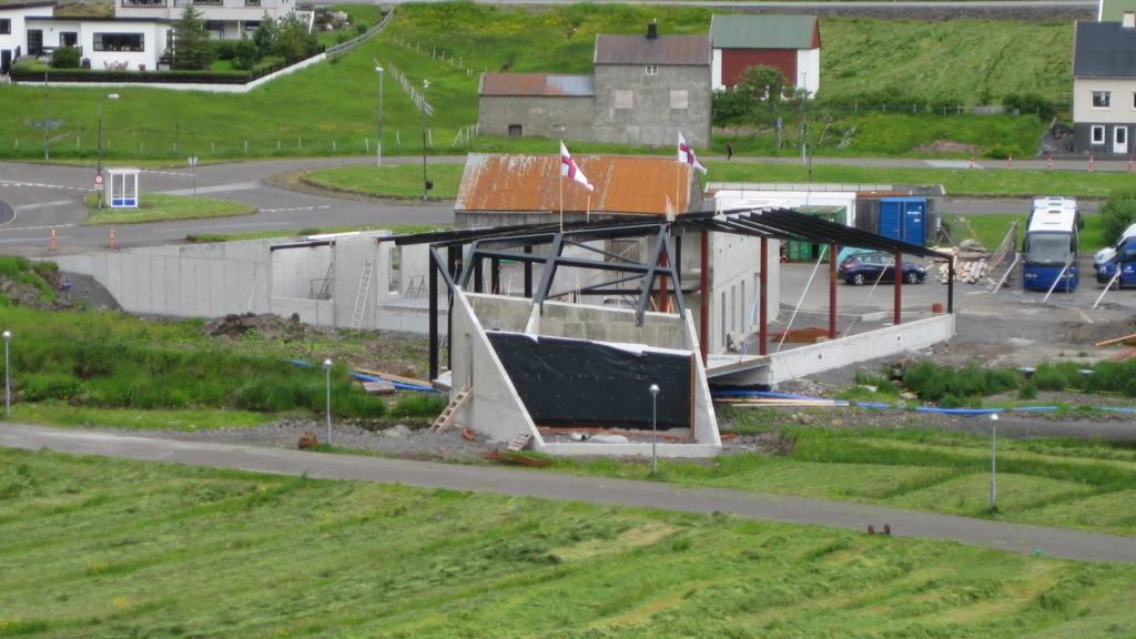 Býráðshús (3)