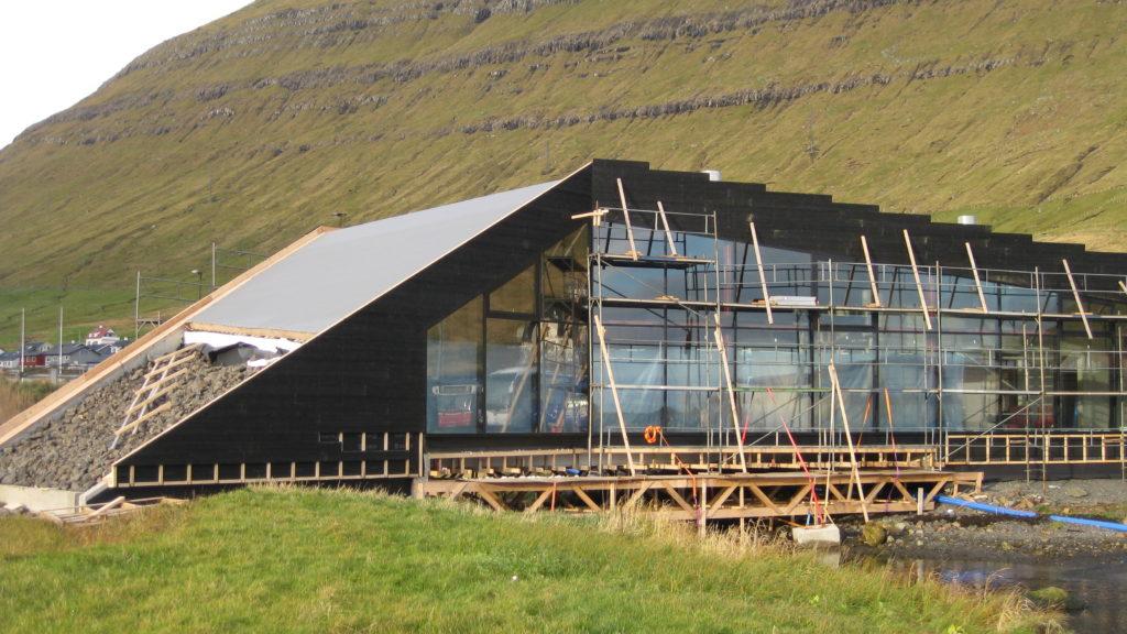 Býráðshús (4)
