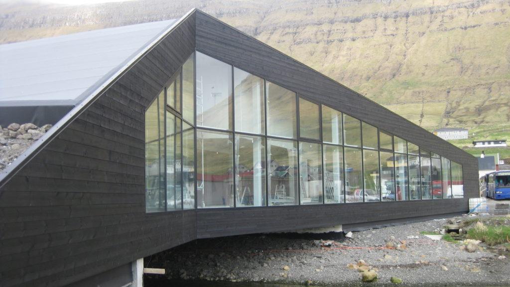 Býráðshús (5)