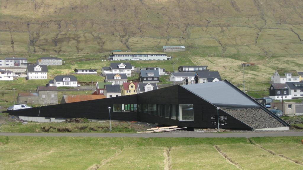 Býráðshús (7)