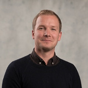 Karl Johannessen